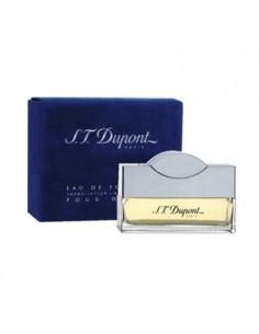 S.T. DUPONT FOR MEN EDT